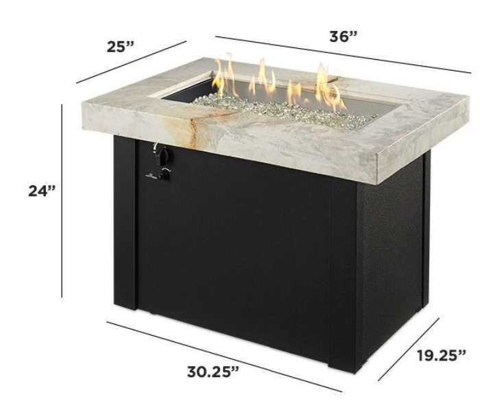 outdoor-greatroom-white-providence-rectangular-gas-fire-pit-table-specs.png