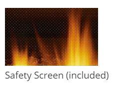 p121-safety.jpg