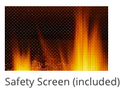 p131-safety-screens.png