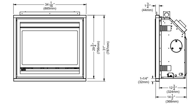 p33-p33e-dimension.jpg