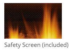 p33-p33e-safety-screen.jpg