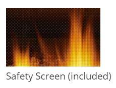 p33ce-safetyscreen.jpg
