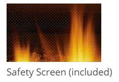 p36d-screen.jpg
