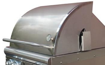 radius-grill-lid.jpg