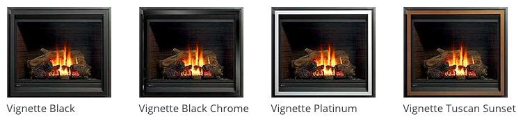 regency-bellavista-tm-gas-fireplaces-b36xte-ng10-3.png