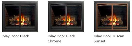 regency-bellavista-tm-gas-fireplaces-b36xte-ng10-4.png
