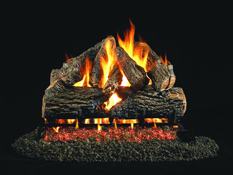 rf-chd-charred-oak.jpg