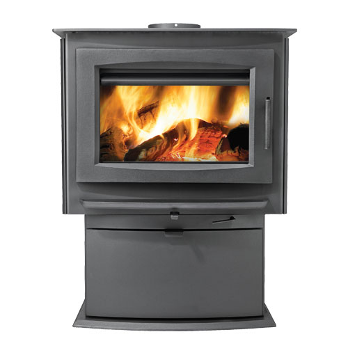 s4-wood-burning-stove1.jpg