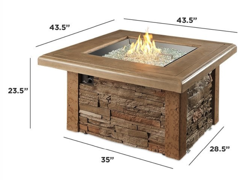 sierra-square-gas-fire-pit-table-specs.png