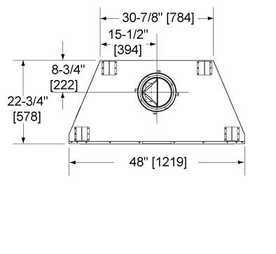 sovereign-42-wood-a42-top.jpg