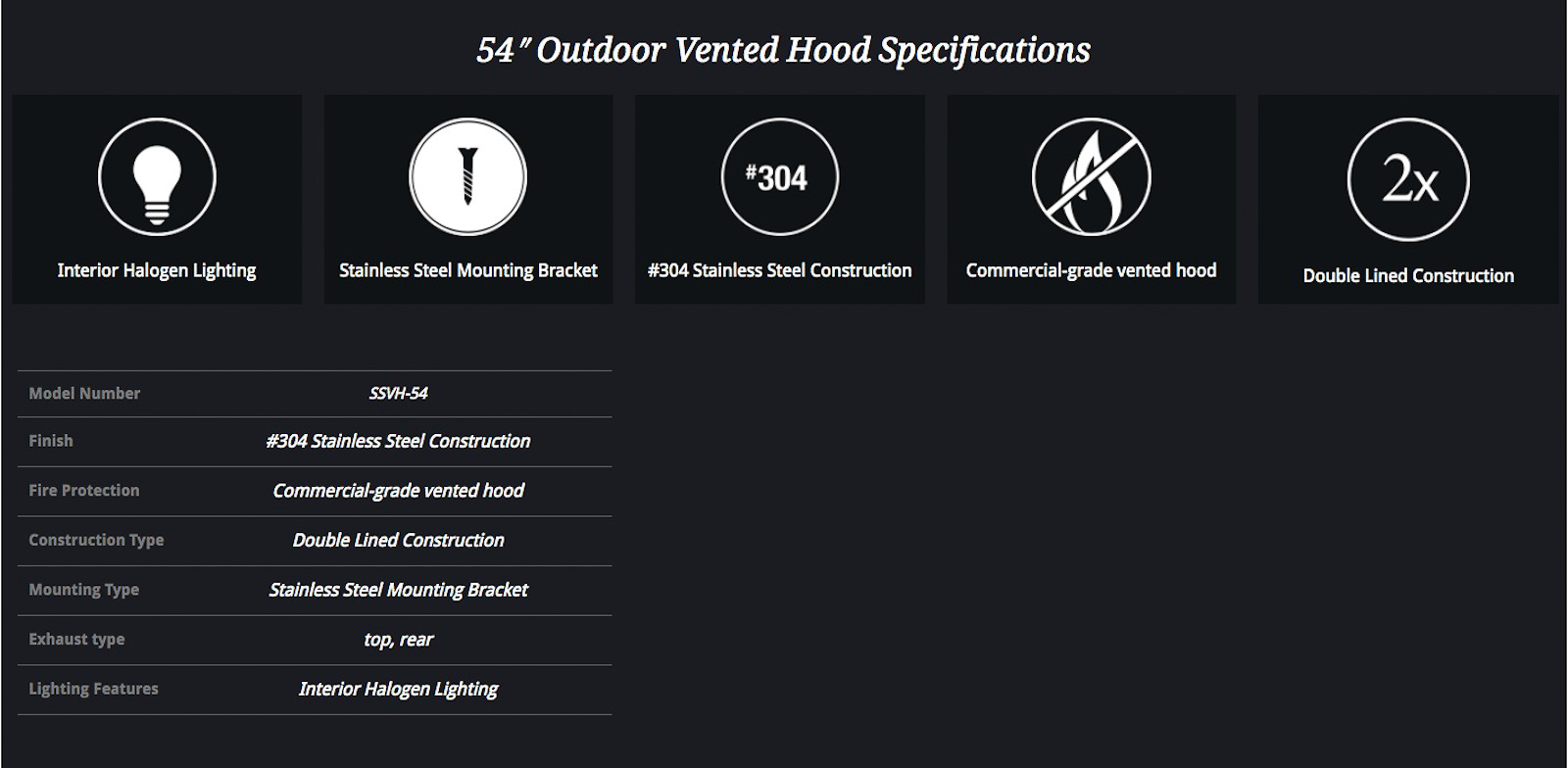 summerset-54-22-outdoor-rated-vent-hood-ssvh-54.jpg
