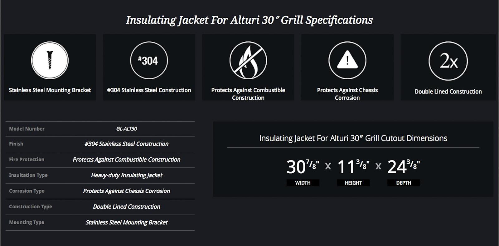 summerset-alturi-30-22-grill-liner-gl-alt30.jpg