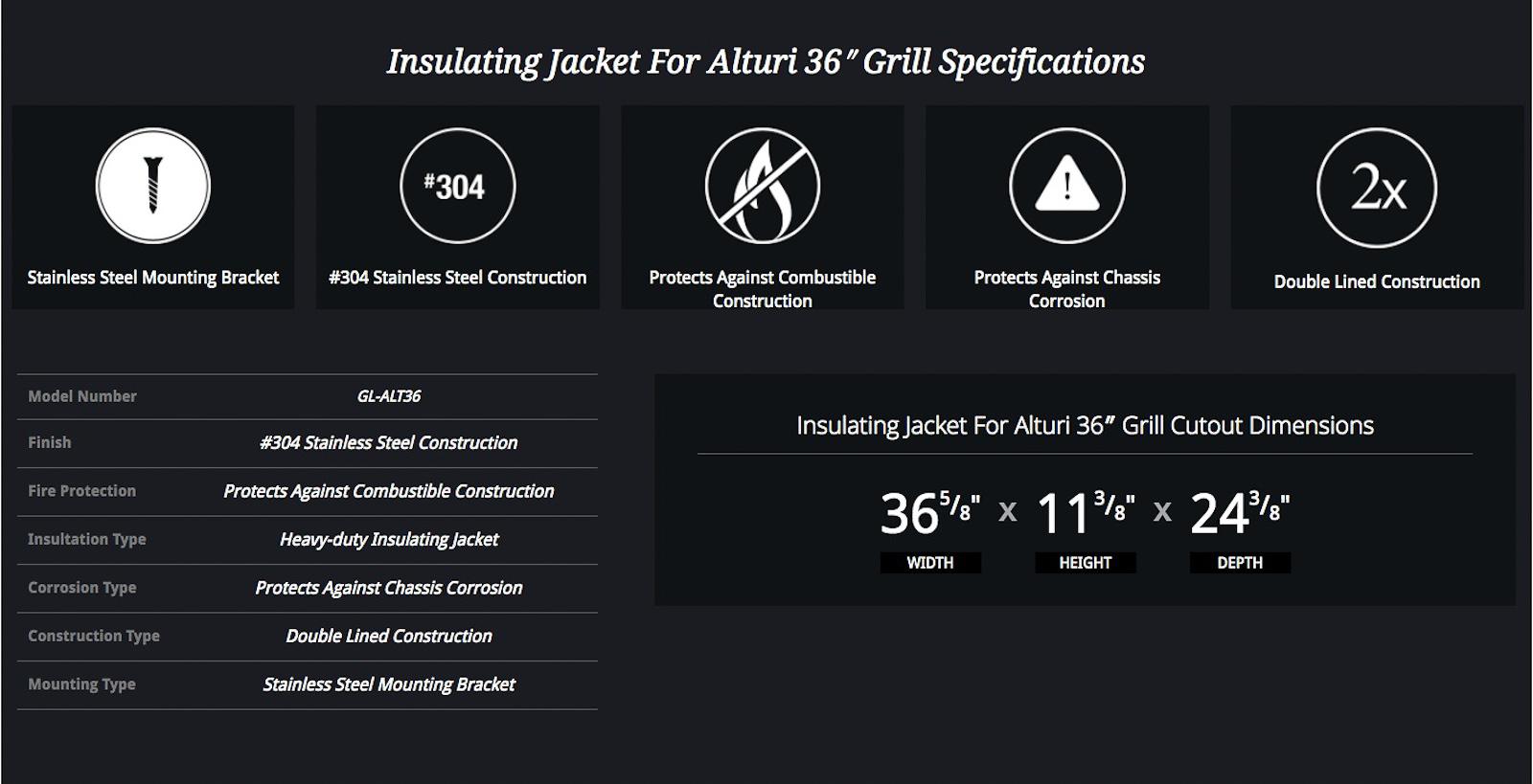 summerset-alturi-36-22-grill-liner-gl-alt36.jpg