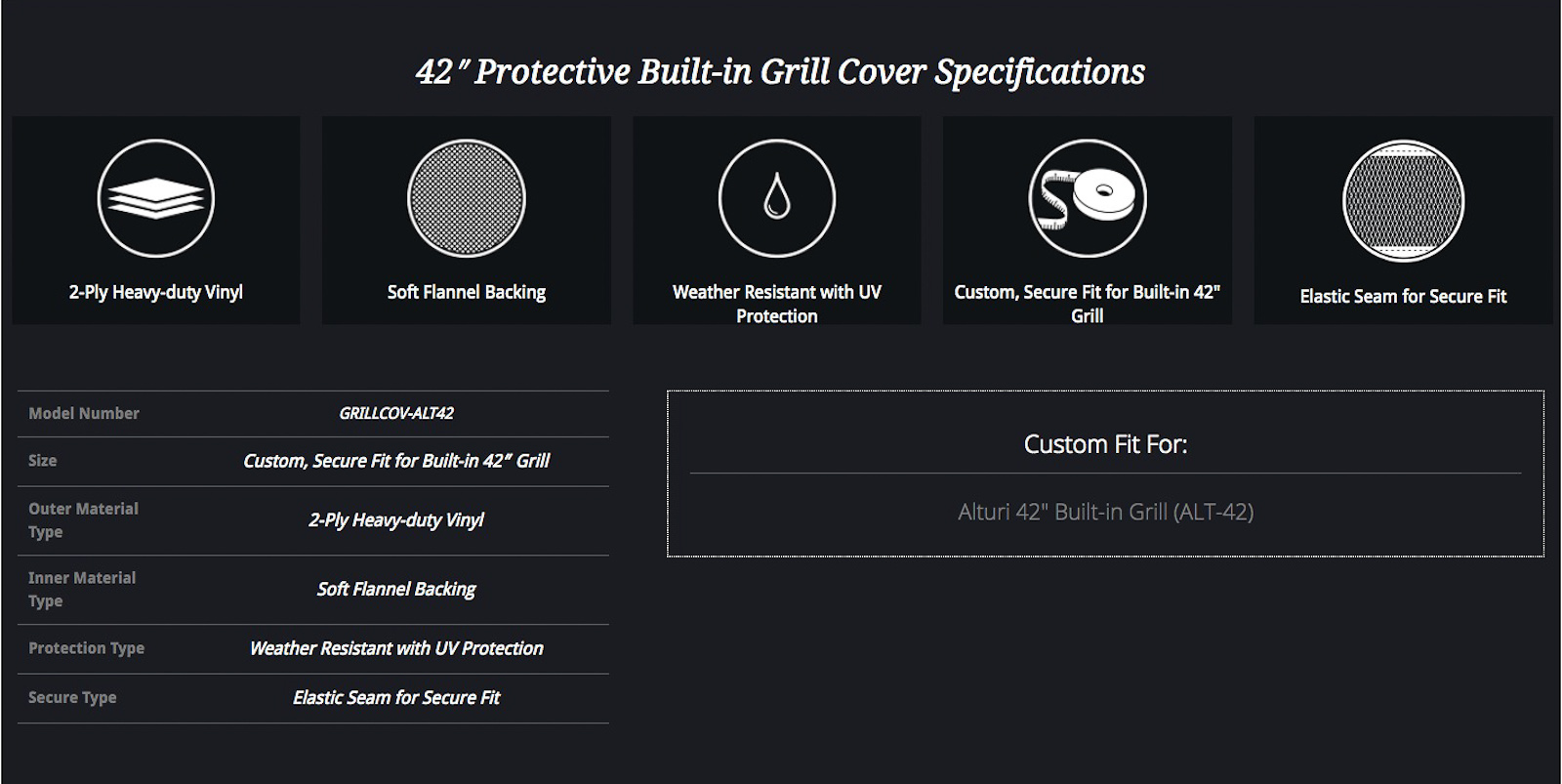 summerset-alturi-42-22-built-in-deluxe-grill-cover-grillcov-alt42d.jpg