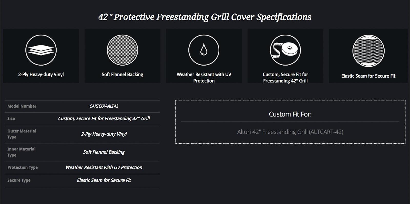 summerset-alturi-42-22-freestanding-deluxe-grill-cover-cartcov-alt42d.jpg