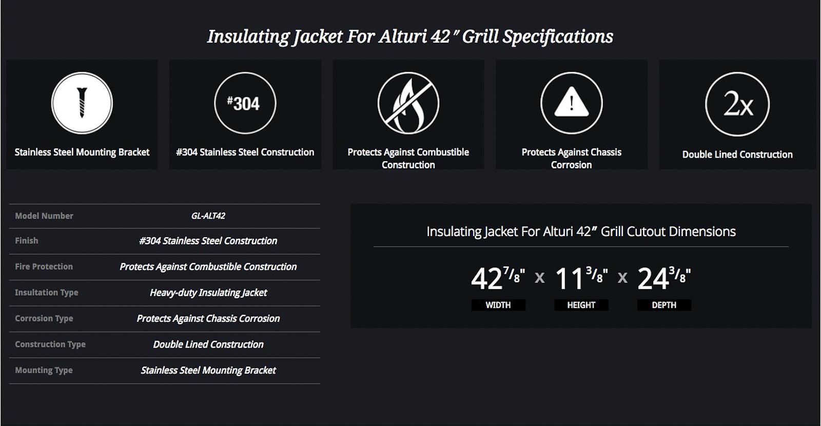 summerset-alturi-42-22-grill-liner-gl-alt42.jpg