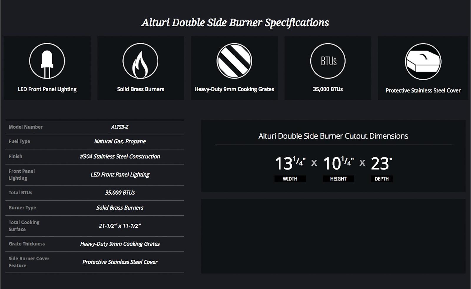summerset-alturi-double-side-burner-alt-2b.jpg