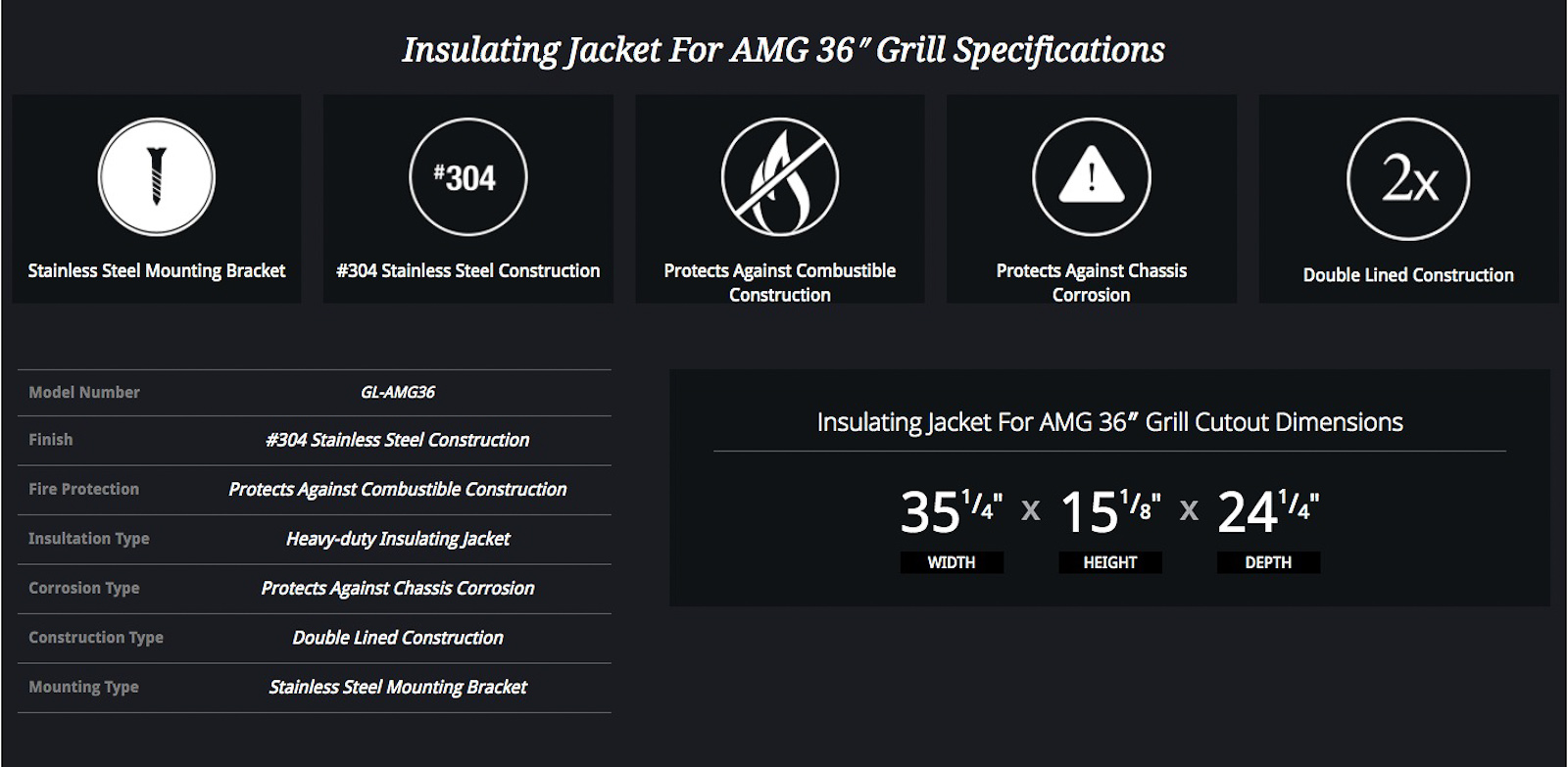 summerset-amg-36-22-grill-liner-gl-amg36.jpg