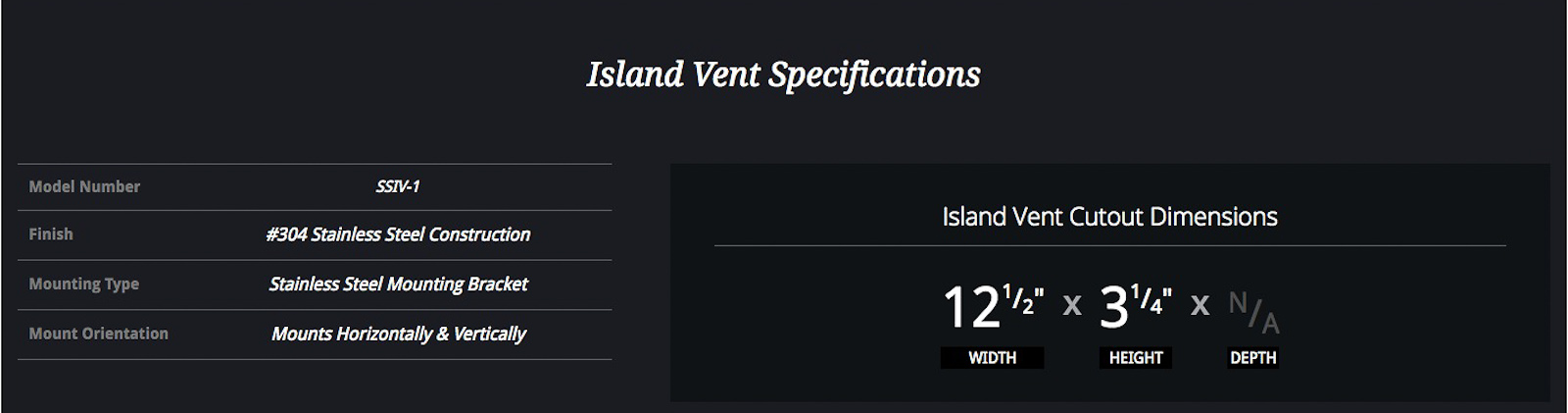 summerset-island-vent-ssiv-1.jpg