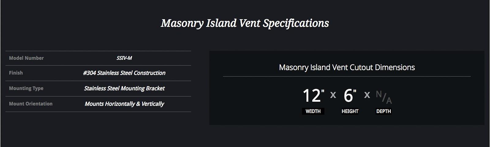 summerset-masonry-island-vent-masonry-flange-ssiv-m.jpg