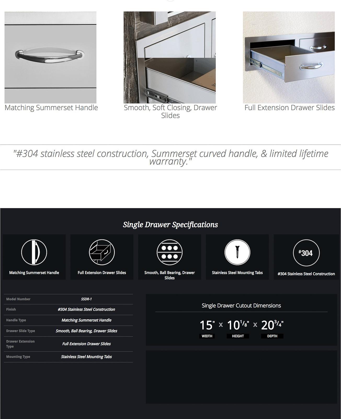 summerset-single-drawer-storage-drawers-ssdr1.jpg
