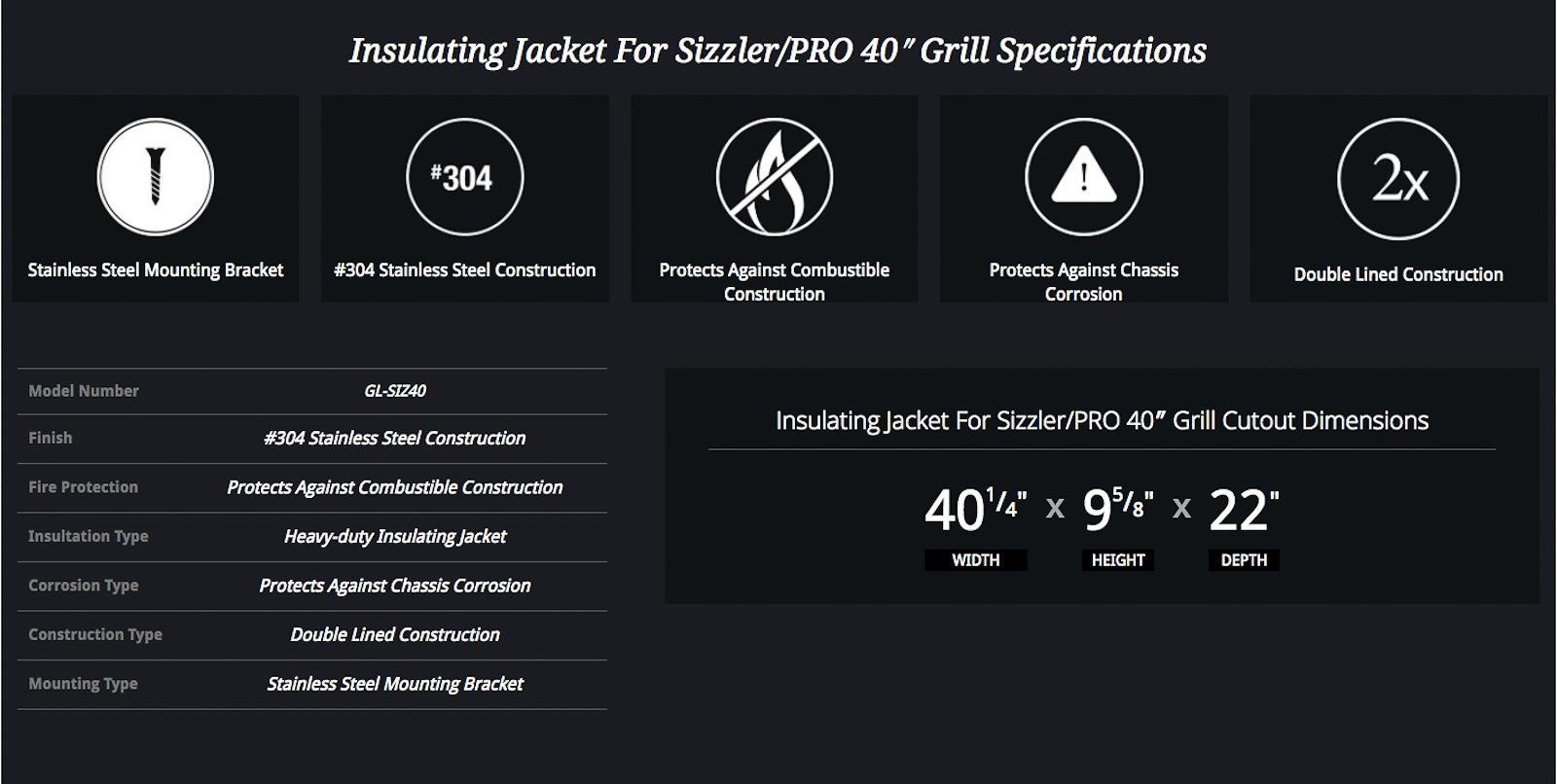 summerset-sizzler-40-22-grill-liner-gl-siz40.jpg