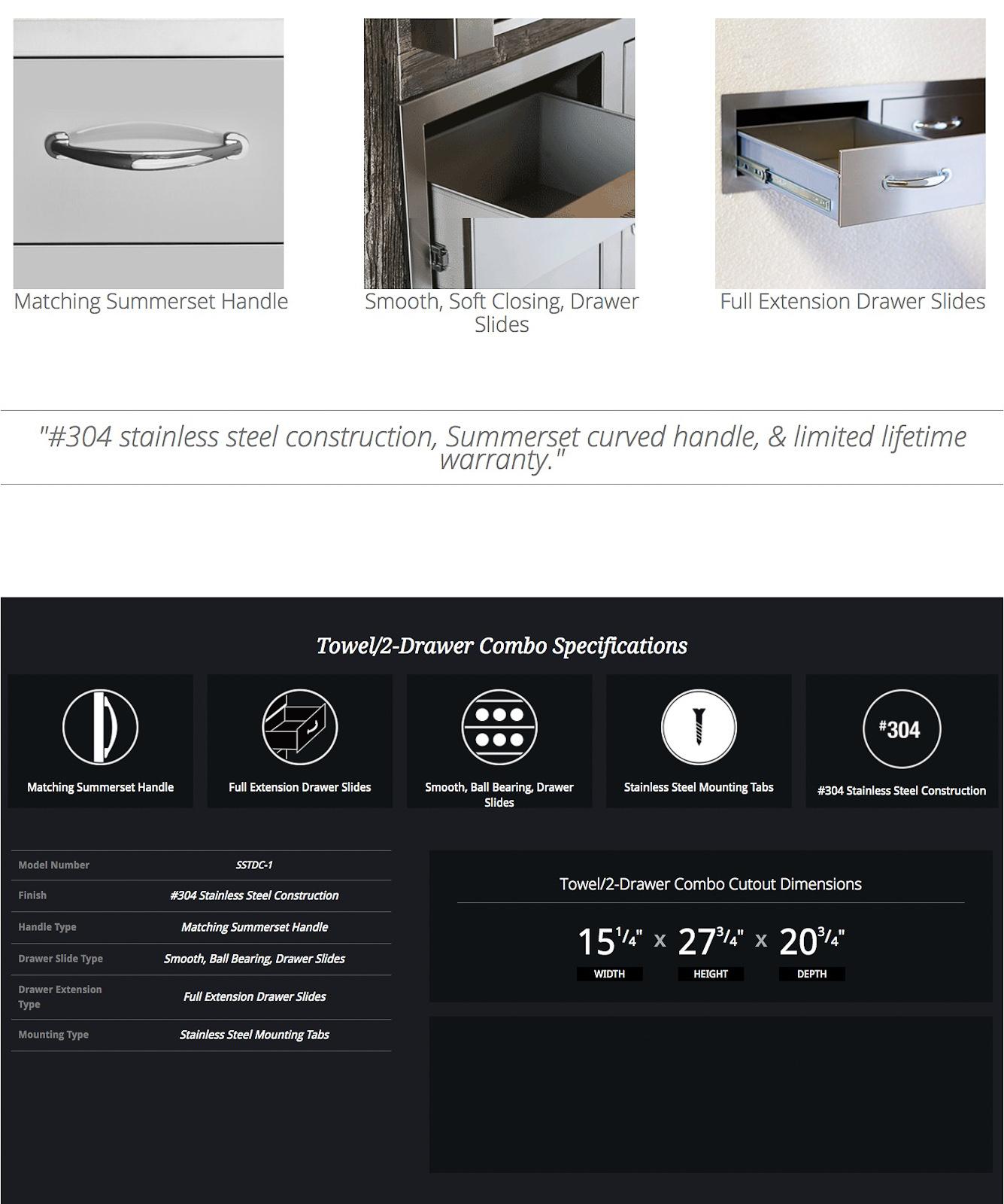 summerset-towel-2-drawer-combo-storage-drawers-sstdc.jpg