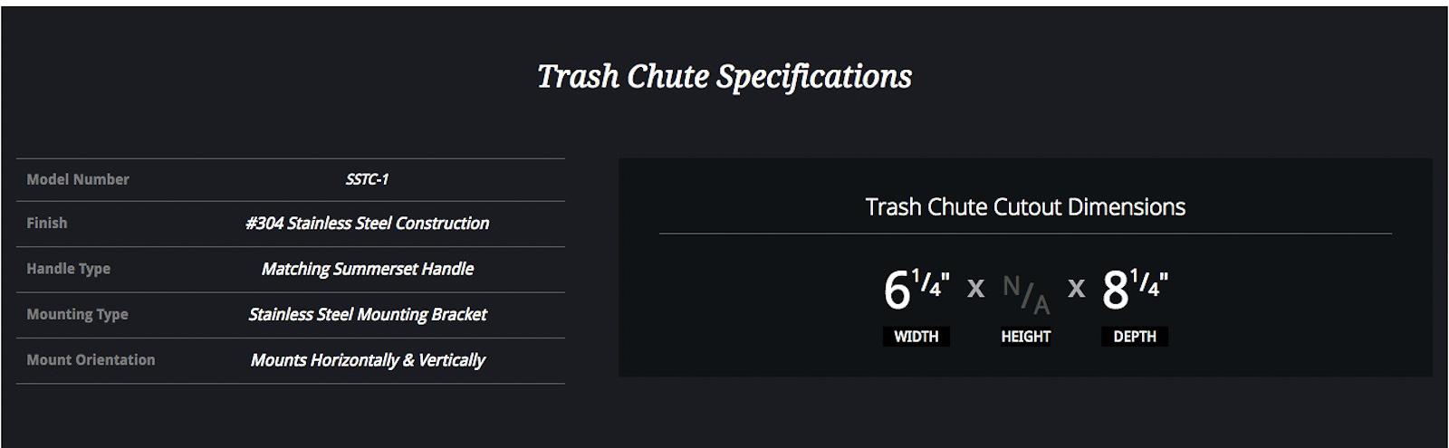 summerset-trash-chute-storage-drawers-sstc.jpg