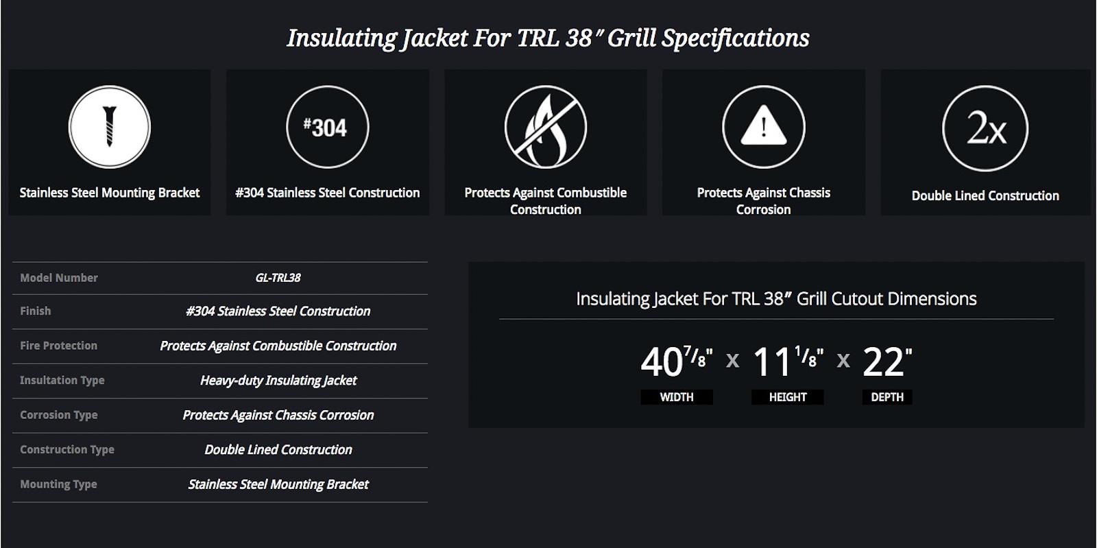 summerset-trl-38-22-grill-liner-gl-trl38.jpg