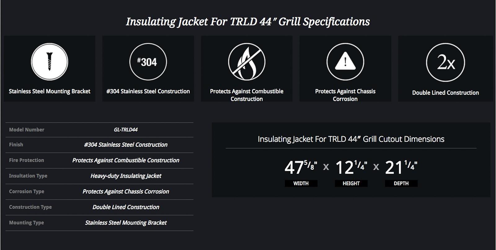 summerset-trld-44-22-grill-liner-gl-trld44.jpg