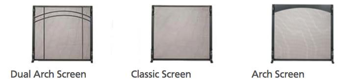 superior-drt6300-series-screens.png