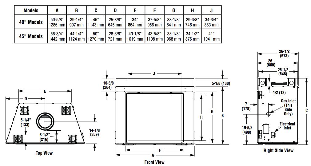 superior-drt6300-series-specs.png