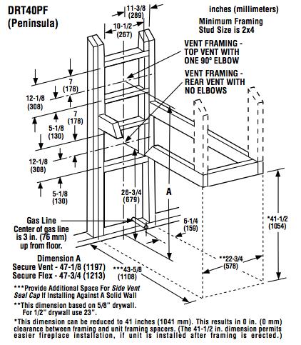 superiors-drt40pf-framing.png