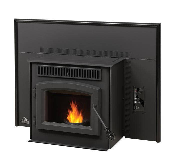 tpi35-angletimberwolf-fireplaces-web.jpg