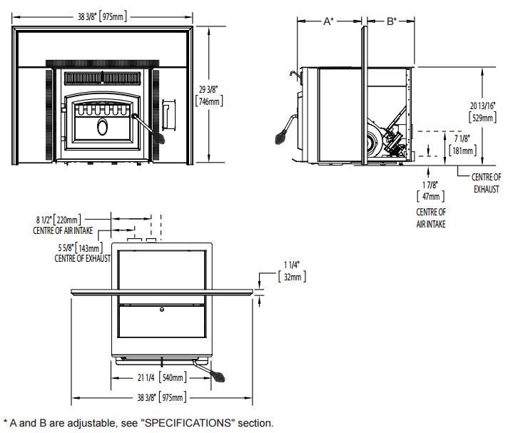 tpi35-timberland-specs02.jpg