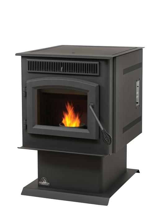 tps35-angletimberwolf-fireplaces-web.jpg