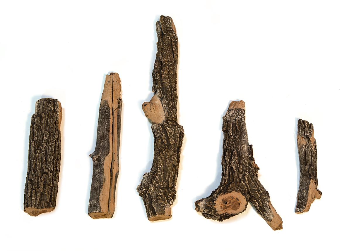 twig-set-az-weathered-oak.jpg