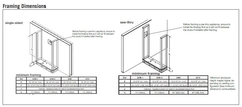 vector-frame-specs.jpeg