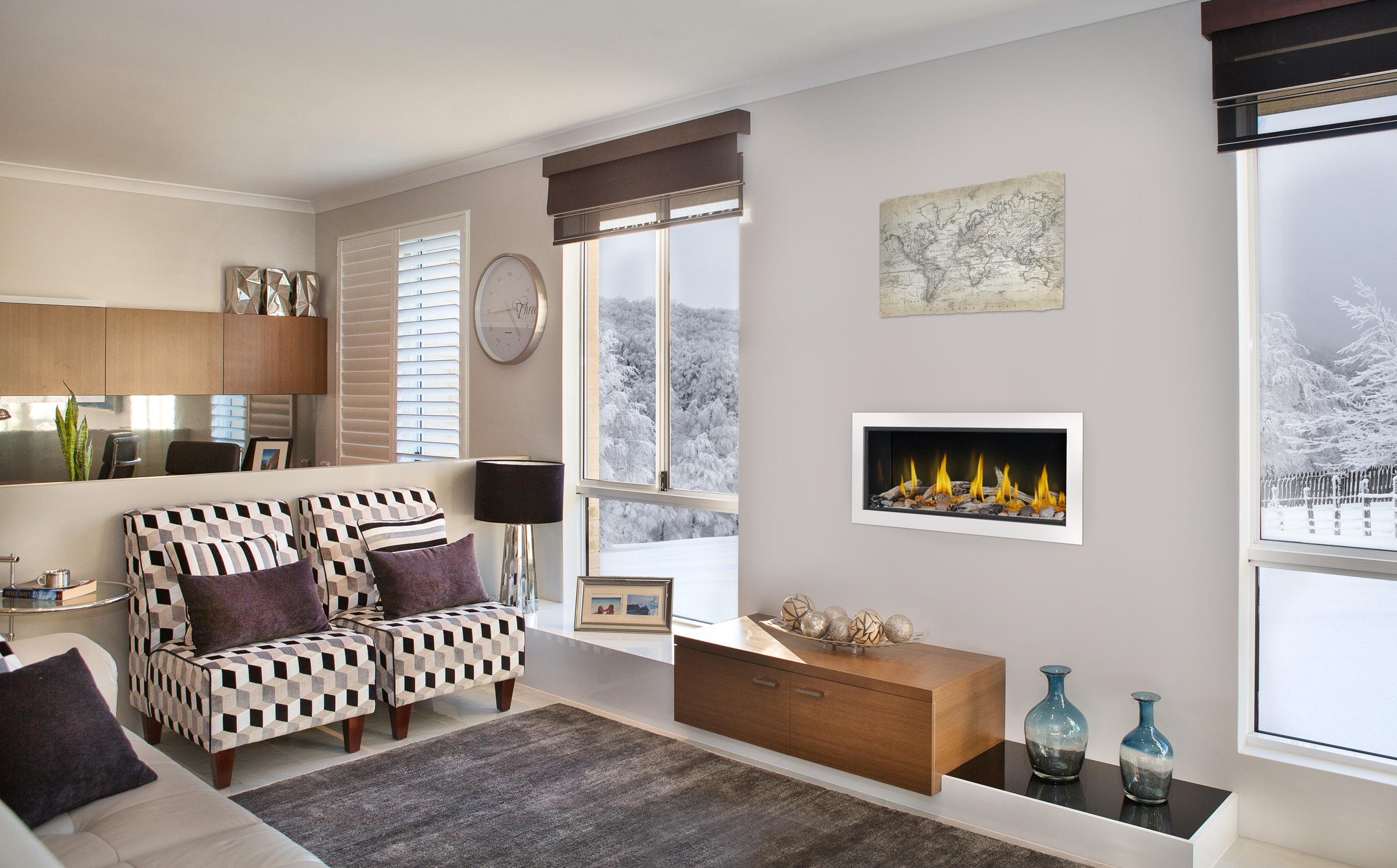 vector-lv38-livingroom-dle-rek-mke-white-surround-napoleon-fireplaces.jpg