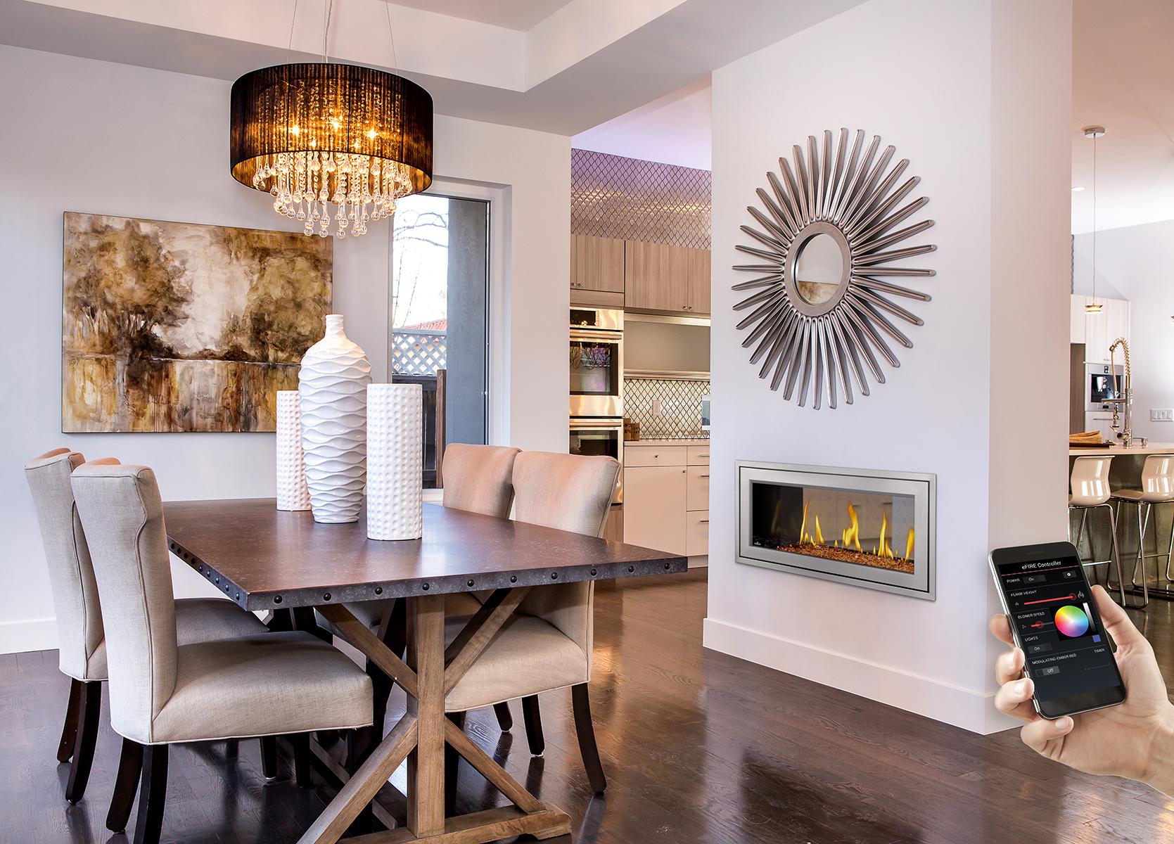 vector-lv38-livingroom-st-angle-efire-hand-napoleon-fireplaces.jpg