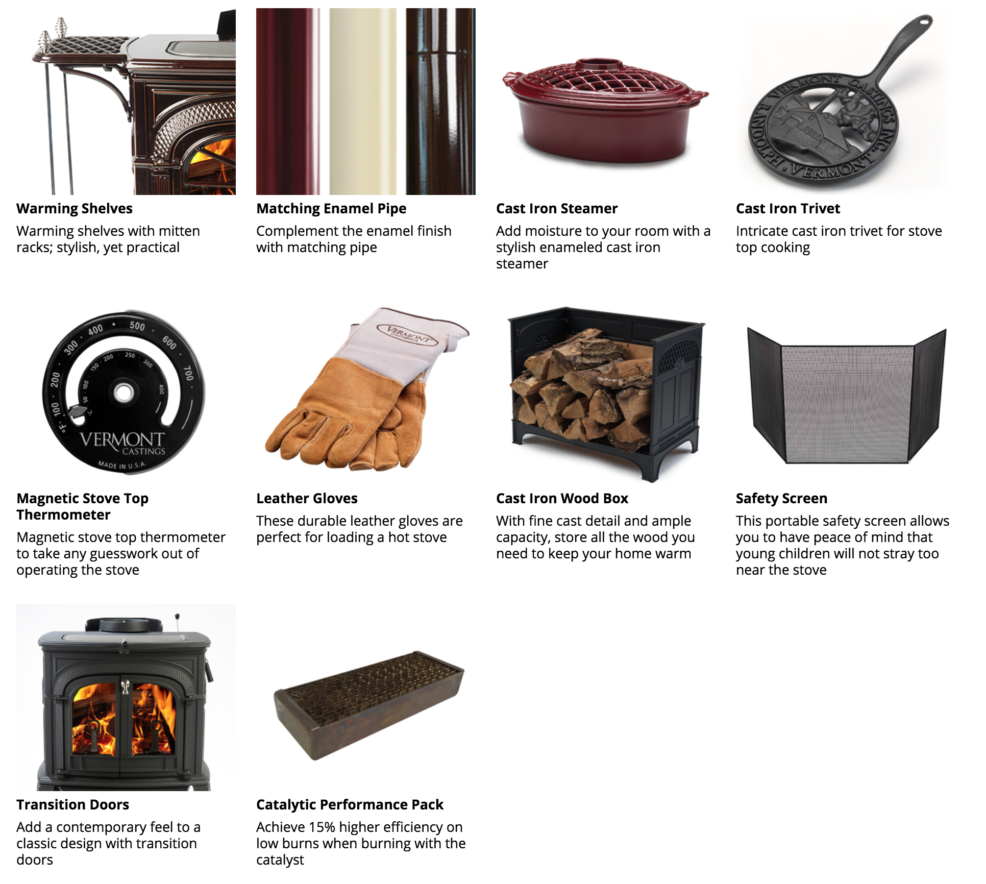 vermont.embers.accessories.options.png