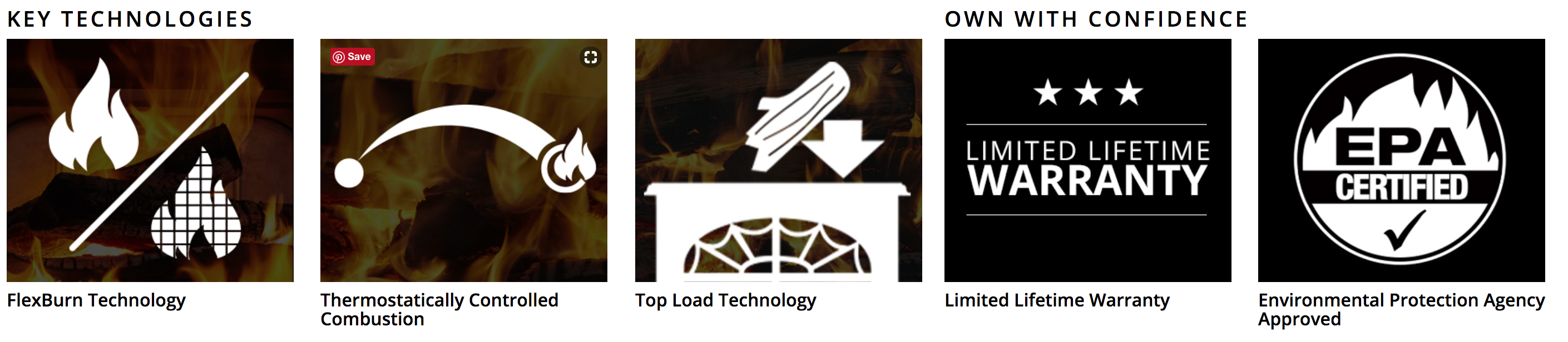 vermont.embers.key.technologies.png