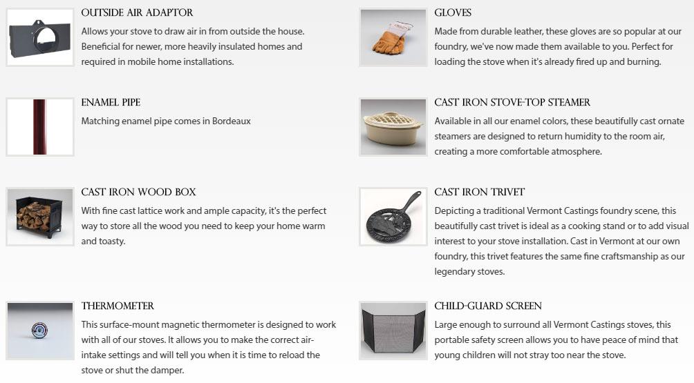 vermontcastings-aspen-accessories.jpg