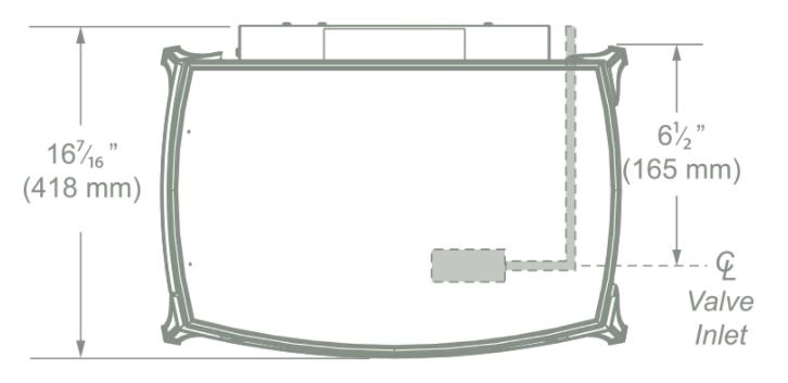 vermontcastings-intrepid-specs03.png