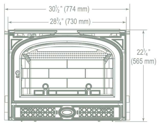 vermontcastings-montpelier-specs-01.png