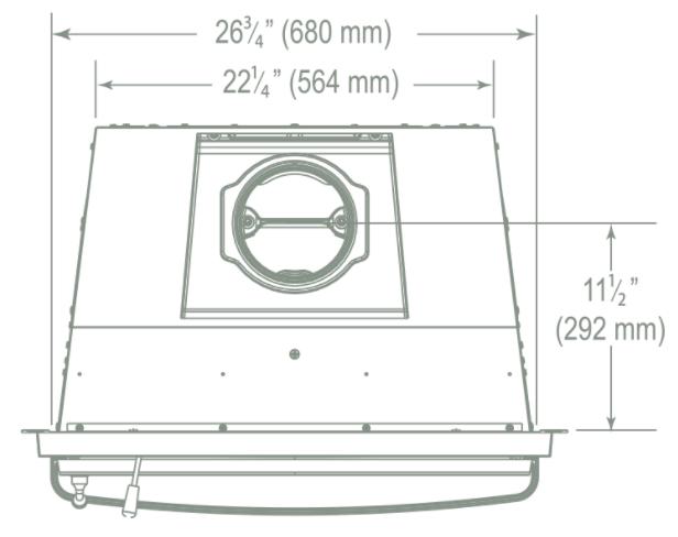 vermontcastings-montpelier-specs-03.png
