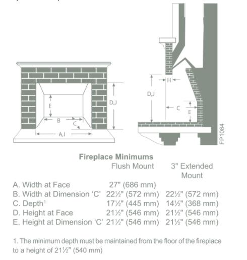vermontcastings-montpelier-specs-04.png
