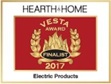 vesta-finalist.jpg