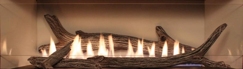vf-linear-logs-flame-update-1024x292.jpg