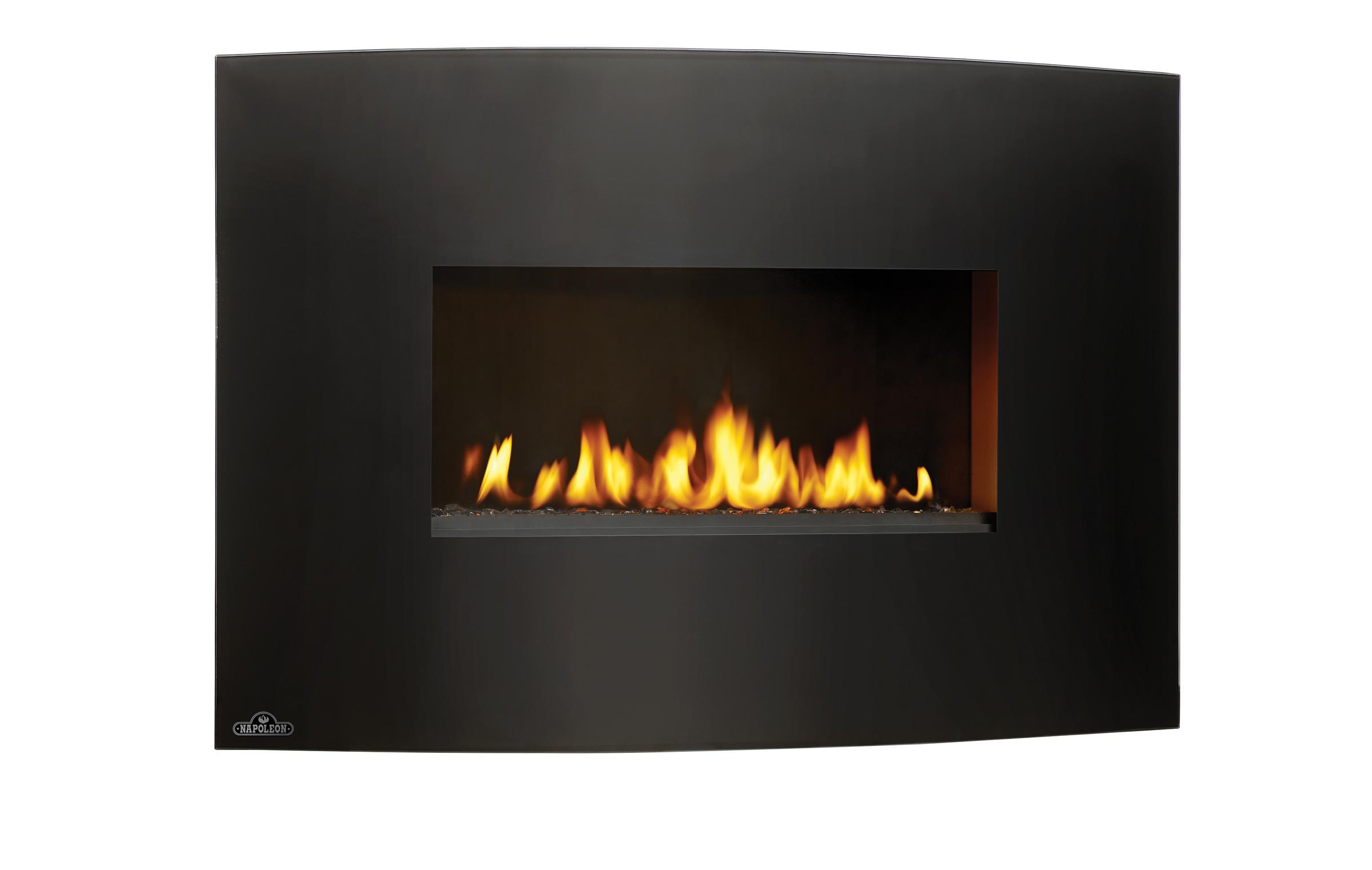 whvf24-angle-napoleon-fireplaces.jpg